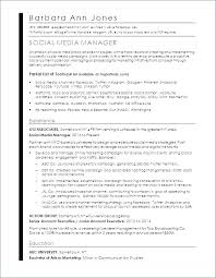 Professional Resume Builder Service Extraordinary Resume Template Linkedin How To Put Resume On From Elegant Resume