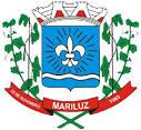 imagem de Mariluz Paraná n-16
