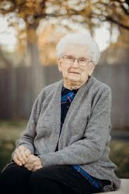 MARY SMITH Obituary - Amarillo, TX