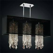 crystal drop chandelier lighting pertaining to crystal drop chandelier inspirations pottery barn clarissa crystal drop round