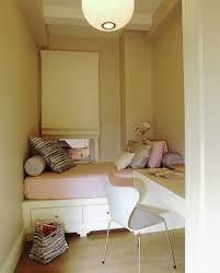 box room furniture. Box Room Layout Furniture U
