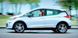 Auto For Sell 13 Electric Cars For Sale In 2017 Usa Electric Cars List