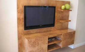 wall mounted tv unit bourne s fine