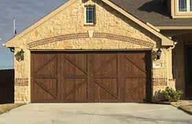 two car garage doorGarage Door Repair in Mansfield TX  Action Garage Door