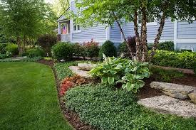 Small Picture Garden Design Garden Design with Landscape Design Ideas Garden