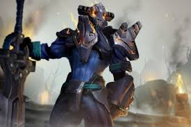 dota 2 iron will fear s sven set key steam global g2a com