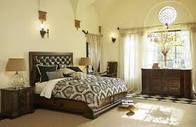 Main Bedroom Decorating Rustic Master Bedroom Decorating Ideas