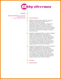 design cover letter samples 5 graphic design letter management on call