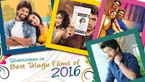Best Telugu Films Of 40 Pellichoopulu On Top Silverscreenin Fascinating Best Lagics Of Love In Telugu