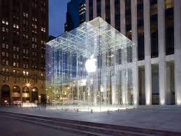 apple office. Unique Apple Office Locations Design : Best Of 2689 Store Eight Inc Set