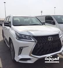 2018 lexus lx 570. wonderful 2018 2018 prado throughout lexus lx 570