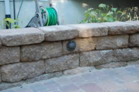 low voltage outdoor retaining wall lights. low voltage outdoor retaining wall lights t