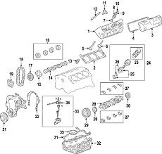 pontiac g6 gt engine diagram pontiac wiring diagrams online