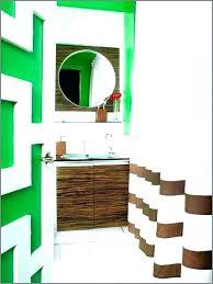 seafoam green bathroom green bathroom accessories seafoam green bathroom paint seafoam green bathroom