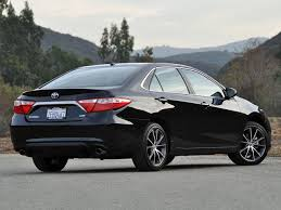 2015 toyota camry le. Contemporary Toyota 2015 Toyota Camry In Le Y