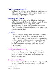 ideas collection essay writing techniques examples for sheets ideas collection essay writing techniques examples for sheets