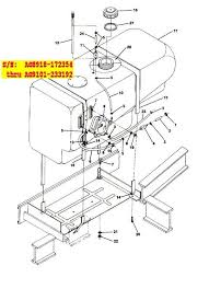 wiring diagram for 1996 club car golf cart wiring diagram and hernes 1996 club car wiring diagram nilza