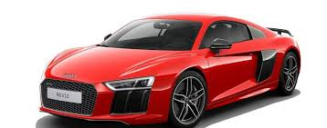audi r8 2018 price. contemporary price 2017 audi r8 price review specs release date  date with audi r8 2018 price r