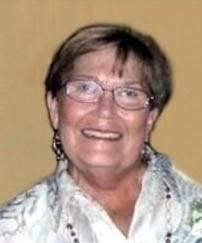 "Jacqueline Kay ""Jackie"" Langley | Hometown Media Group"