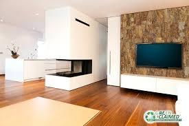 b bamboo pulp wall tiles sierra designer cork wall tiles bamboo flooring bathroom tile