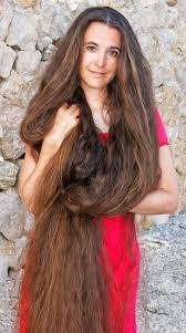 Dateimarianne Ernst Long Hair Modeljpg Wikipedia