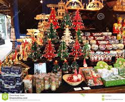 Editorial Stock Photo. Download Christmas Decorations On Sale ...