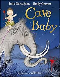 online baby photo book amazon in buy cave baby book online at low prices in india cave