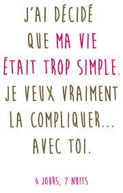 Bien Connu Citation Du Jour Amour Oe37 Montrealeast