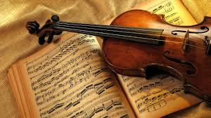 احکام موسیقی و غنا-آیت الله خامنه ای