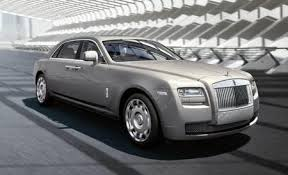 rolls royce ghost interior. extendedwheelbase rollsroyce ghost debuts at shanghai auto show rolls royce interior