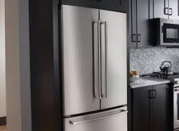 shallow depth refrigerator. Plain Depth Intended Shallow Depth Refrigerator L