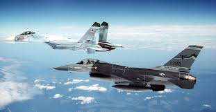 See more ideas about phonetic alphabet, ipa, phonetics. How The Us Air Force Trains To Fight Russia Using Real Russian Fighters We Are The Mighty