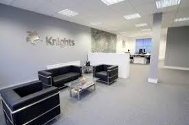 estate agent office design. Knights Estate Agents, Crawley, Lettingsbranch Details Agent Office Design