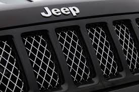 jeep zj wallpaper. Interesting Jeep Jeep Grand Cherokee Concept Throughout Zj Wallpaper E