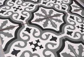 artisan tiles sydney bathroom renovation floors