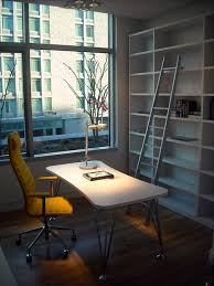 small space home office designs arrangements6. smallspacehomeofficedesignsandarrangements2 small space home office designs arrangements6 o