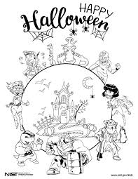 It develops fine motor skills, thinking, and fantasy. Coloring Halloween Sheets Best Of Sheet Scaled Arithmetic Word Problems Halloween Coloring Pages Coloring Pages Mathread Math For Pre K Printable Example Of Math Problem My Math Solution Measuring Segments Worksheet Geometry