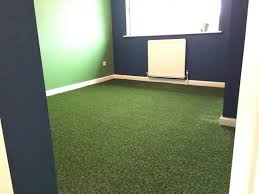 fake grass carpet indoor. Brilliant Indoor Indoor Artificial Grass Carpet Fitted In Redditch On Fake M