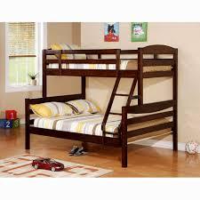 Double Decker Beds Designs Deck Designs