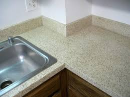 refinish granite countertops showers granite sealing polishing