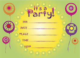 Online Printable Birthday Party Invitations Printable Birthday Invitations For Adults Printable