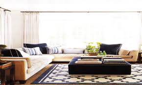 Tan Living Room Navy Blue And Tan Living Room Ideas Yes Yes Go