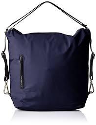 <b>Mandarina Duck Women's</b> Hunter Tracolla Shoulder Bag - Buy ...