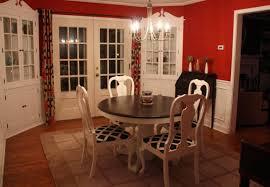 Bedroom Sets Craigslist Dallas Personals Consignment Furniture ...