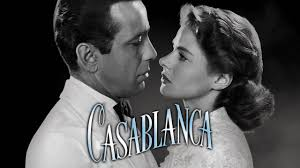 Watch Casablanca - Stream Movies | HBO Max