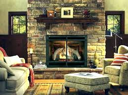 glass rock fireplace gas fireplace stones fireplace rock wall gas fireplace rock gas fireplace insert glass rocks convert gas gas fireplace stones glass