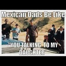 mexicans be like tumblr. Exellent Like U003ca On Mexicans Be Like Tumblr