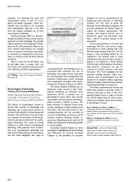 essay example short term liabilities