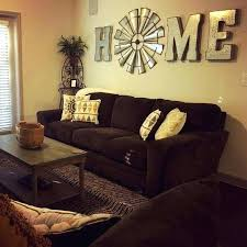 western house decorating western home decor beautiful decorating ideas for intended diy western home decor ideas western house decorating