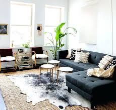 faux cowhide rug hide elegant best home is where the heart images on of